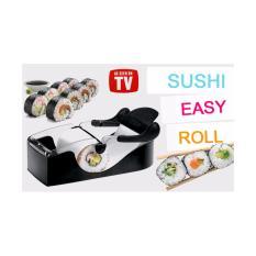 Dapur Pembuat Penggulung Nasi Source Perfect Roll Sushi Maker Alat Penggulung Sushi Pembuat .