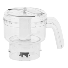 PHILIPS Aksesories Chopper Blender HR2115/6 - HR2939N