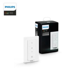 Putih 4 Pcs Source Philips Simply 1 Gang 2 Way Switch Saklar Hotel. Source ·