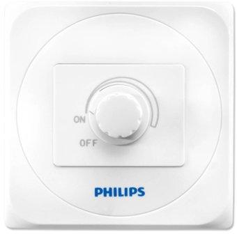 Jual Aukey 220 V Digital PID REX C100 pengendali suhu maks 40A Source · Philips Simply