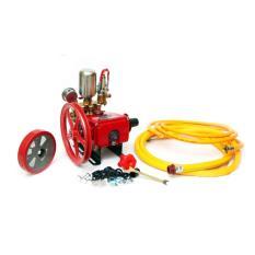 Power Sprayer / Mesin Cuci Steam Motor PO-22