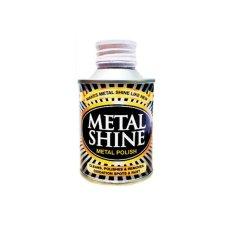 Primo Metal Shine Pembersih & Pengilap Logam Ekonomis - 100 mL