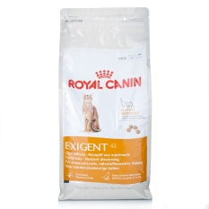 Royal Canin Exigent 42 Protein Preference - 400gr