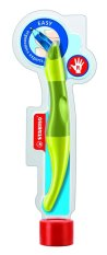 Stabilo Easyoriginal + Refills In Tubes Lime / Green Right Handed