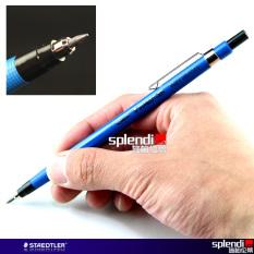 Staedtler komik menggambar otomatis pensil pensil otomatis