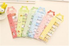 Sticker Masking Paper Diary Stickers Planner Stickers Sticky Notes