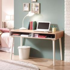 The Olive House - Smart Desk Set ( Meja Belajar )