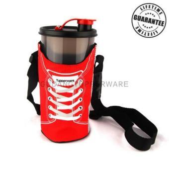 Jual Tupperware Training Cup Botol Minum Bayi Balita - Multi Colour Murah -