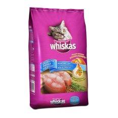 Whiskas Adult Ocean Fish 7 Kg