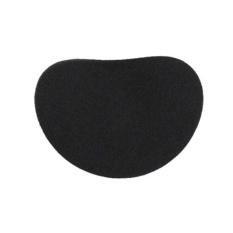 1 Pair Silicone Gel Bra Breast Enhancers Push Up Pads Chicken Bikini Fillets Inserts - intl