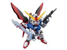 Bandai Destiny Gundam SD EX Standard