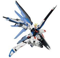 Bandai Freedom Gundam Revive 1/144 Scale