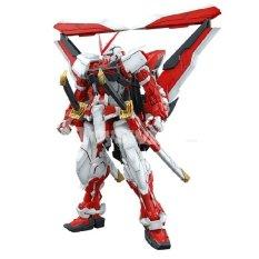 Bandai - Gundam Astray Red Frame - MG