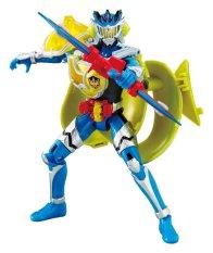 Bandai Kamen Rider Gaim AC 12 Kamen Rider Duke Lemon Energy Arms