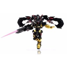Bandai NXEDGE STYLE Gundam Astray Gold Frame [MS Unit] Original Bandai