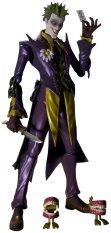 Bandai S.H.Figuarts The Joker Injustice Ver