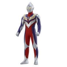 Bandai Ultra Hero 500 Series 08 - Ultraman Tiga