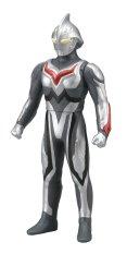 Bandai Ultra Hero 500 Series 17 - Ultraman Nexus (Anphans)
