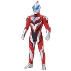 Bandai Ultra Hero 500 Series 42 - Ultraman Geed Primitive