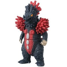 Bandai Ultraman Kaiju Ultra Monster 500 Series 58 Verokron