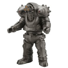 Bandai Ultraman Kaiju Ultra Monster 500 Series 67 Imperaiza