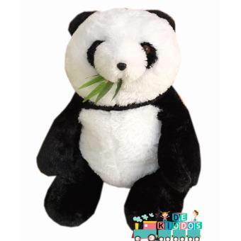 Kelebihan Bonekakucantik Boneka Panda Mini Panjang Dan Harganya Source  Boneka Panda Jumbo Size . 42572e83c5