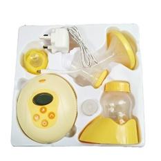 Breast Pump Electric / Pompa ASI Elektrik