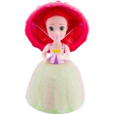 Emco Gelato Surprise Alicia Doll