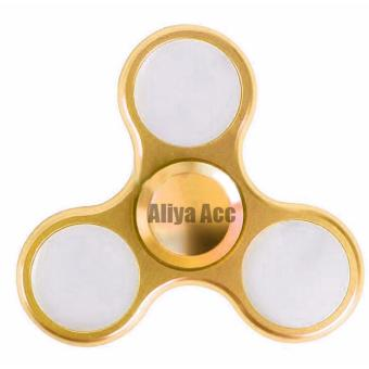 Yellow Source · Jual HAN Character Minion LED Fidget Spinner Kuning Online Source .