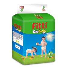 Fitti Day Pants Pack L 48 Murah