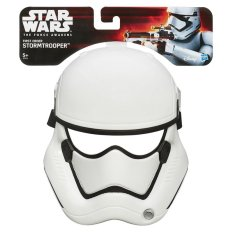 Hasbro Star Wars The Force Awakens Mask Stormtrooper - B3225