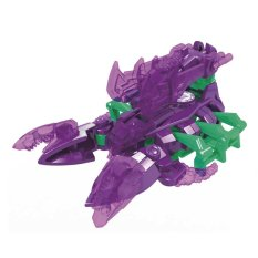 Hasbro Transformers Robots In Disguise Mini-Con - Sandsting