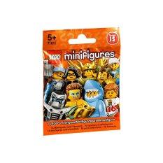 Lego Minifigures 71011 series 15 Random