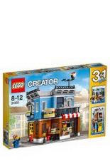LEGO®Creator - Corner Deli