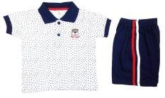 Jual Pakaian & Baju Bayi Laki-Laki Termurah | Lazada.co.id