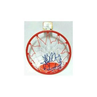 Cari Harga Lucky Alat Pompa Balon Manual Online Database FJB Online Source · Mainan ring basket