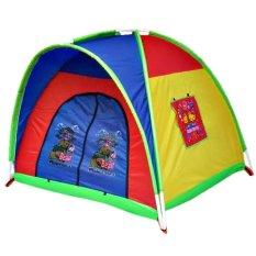 MAO Camp Tent Lokal 120X120 cm