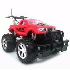 MOBIL RC JEEP/BIG FOOT 1:24