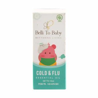 Cerebrofort Gold Strawberry 100 Ml Syrup Rasa Strawberrymultivitamin Anak Tumbuh Kembang Nutrisi Otak Anak - Daftar
