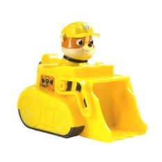Paw Patrol Set Mainan Anak 6 Pcs. Source · 12 Buah Cakar .