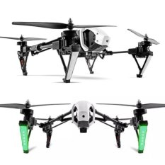Quadcopter Baby DJI Inspire 1 Original Drone Q333 with Wifi Live HD Camera
