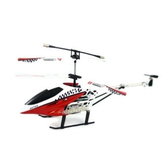 RC Helicopter HX 703