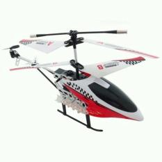 RC Helicopter HX-803