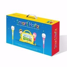 Smart Hafiz+Smart Sajadah