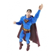 Superman Flight Force - intl