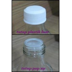Home · Botol Susu Tommee Tippee Closer To Nature Anti Colic Vented 260ml 2 Botol No Box; Page - 5. Tutup Botol Uc 1000 Tutup Uc 12set