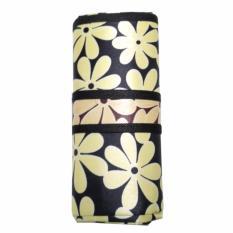 Universal Alas kasur , Tikar piknik , alas Sajadah dan fungsi lainnya Panjang 1.1Meter lebar 60 cm ( Motif acak ) - Multicolor