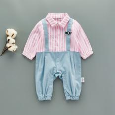 Kotak Set Pants Source · Setelan Anak Laki laki . Source · Kemeja .