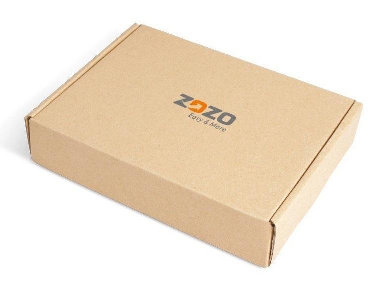 40W 5-Port High Speed USB Smart Desktop Charger Power Adapter for iPhone/iPad Air 2/Samsung Galaxy (Intl)