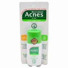 Acnes UV Tint SPF 30 PA++